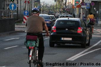 radfahrer2011kl.jpg