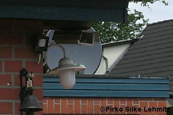 videokamera2011kl.jpg