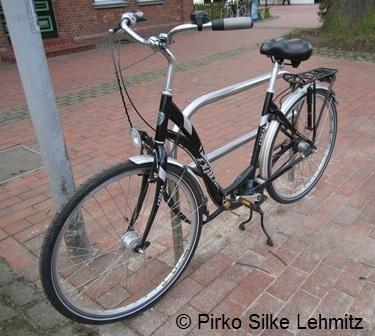 fahrrad-2.JPG