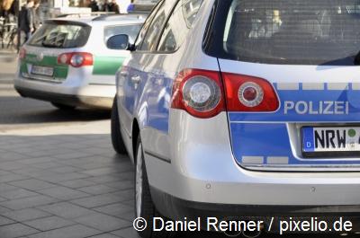 polizeiwagen.png